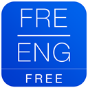 Free Dict French English