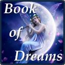Book of Dreams (dictionary)