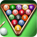 Billiards Pool-8 ball pool & 9 ball pool