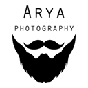 Arya photography