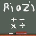 حل مسائل ریاضی 2