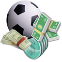 Free Soccer Tips (Predictions)