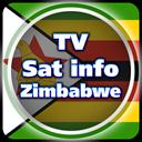 TV Sat Info Zimbabwe