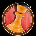 آموزش شطرنج 1