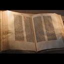 کتاب های ادیان