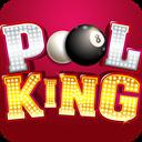 8 Ball Pool Online Game - Pool King