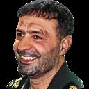 نرم افزار شهید حسن تهرانی مقدم