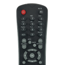Remote Control For Hathway