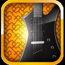 ترین های گیتار (+100 زنگ کامل با کیفیت عالی)