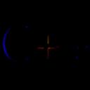 مرجع سورس کد C++