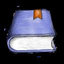 داستان های آموزنده