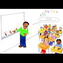 دیکشنری تصویری کودکان