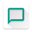 Click2Chat - Send, Translate & Clean