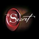 داستانهای واقعی راز