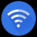 Simple WiFi Timer - SleepTimer & Auto Scheduler
