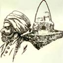 پیشگویی های خان الماس لک
