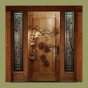 Modern Door and Window Designs