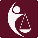 قوانین آی وکیل (50 درصد تخفیف عرضه اولیه )