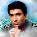شهدای نیرو هوایی ارتش_شهید عباس دوران