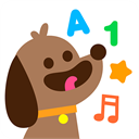 Papumba Academy - Fun Learning For Kids