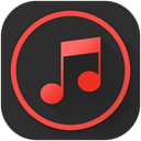 Music Player - Super Equalizer - Bass Booster