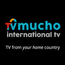 Watch UK TV - TVMucho.com - Try For Free