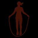 آموزش جامع طناب زدن