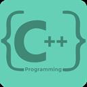 مرجع برنامه نویسی ++c