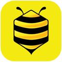 عسل کالا