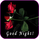 Good Night Messages And Images Gif