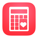 Love Test Calculator: Crush Test