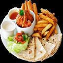 غذاهای لاغرکننده