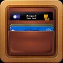 کارت بانک همراه (انتقــــال وجه + موجودی )