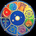 تاریخ ادیان جهان
