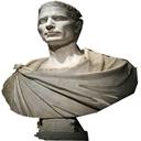 قیصر و مسیح