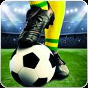 FCMine, مربیگری آنلاین فوتبال