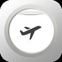 اطلاعات پرواز فرودگاه