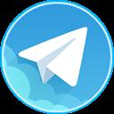 سوپرگرام (تلگرام غیررسمی پیشرفته)