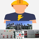 اموزش جامع برق قدرت+صنعتی+تابلو برق