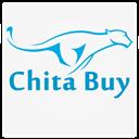 چیتا بای