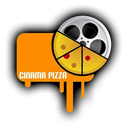 سینما پیتزا 1001 شب