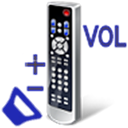 DirecTV Remote+ Volume Test