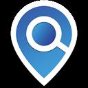 دیتاشهر (شبکه اجتماعی مکان محور)