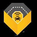 ایزی تاکسی | Easy Taxi تاکسی آنلاین