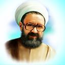 کتب شهید مطهری
