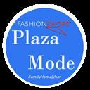 Plazamdoe