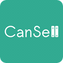 CanSell