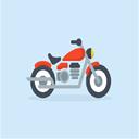 قبولی گواهینامه موتورسیکلت