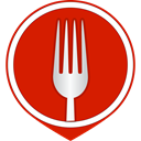 رستوران یاب فوگی