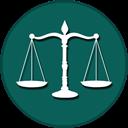 قانون ، مرجع کامل قوانین